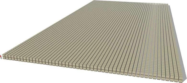1.000.000.000.000 €