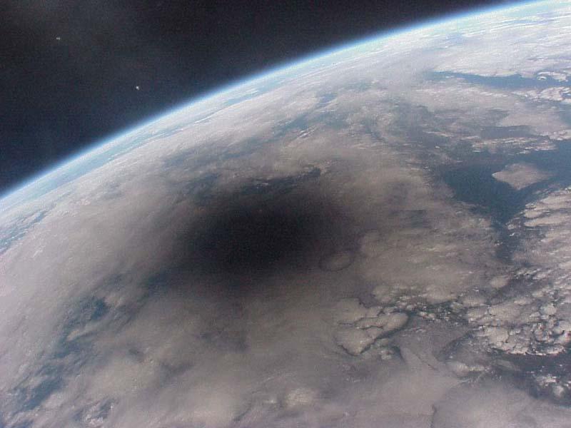 eclipse99_mir